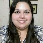 Angela Benavides instagram Account