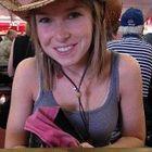 Beth Mylott Pinterest Account
