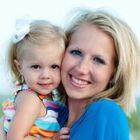 Emily Doran Pinterest Account