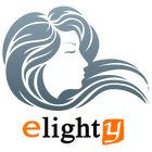 Elighty Pinterest Account
