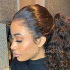 A-List Lace Hair Wigs's Pinterest Account Avatar