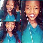 Chishiba Kaenga's Pinterest Account Avatar