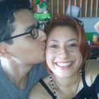 Gabriela Barrera Pinterest Account