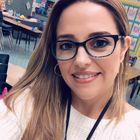 More Time 2 Teach ❤︎ Teaching Ideas + Lesson Plans + Printables  Pinterest Account
