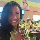 Yamileth Martinez Pinterest Account