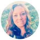 Renee Iris Pinterest Account