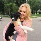 Kimberly Sanders instagram Account