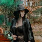 Stephanie Nicole Pinterest Account