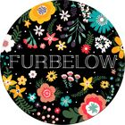 Furbelow Pinterest Account