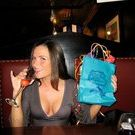 Michelle Pinterest Account