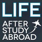 Life After Study Abroad's Pinterest Account Avatar