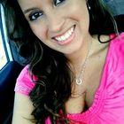 Kelly Pinterest Account