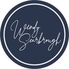Wendy Scarbrough Pinterest Account