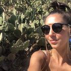 Victoria Zaffari Pinterest Account