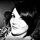 Jessica Bengsch Pinterest Account