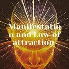 manifestation power's Pinterest Account Avatar