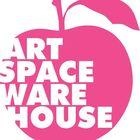Artspace Warehouse Pinterest Account