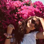Serena Irina  Pinterest Account