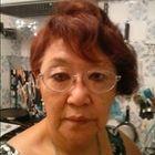 Maria Ines Tobo Pinterest Account