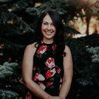 Lisa Hillyer Pinterest Account