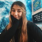 Aryana Oneill's Pinterest Account Avatar