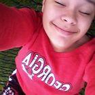 Kaleigh Keech Pinterest Account