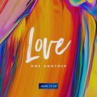 Love:)'s Pinterest Account Avatar