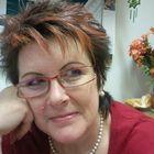 Elisabeth Jamy Pinterest Account
