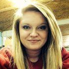 Lauren Holmes Pinterest Account
