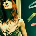 Catharina Sanjay instagram Account