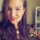 Caity Campbell Pinterest Account