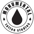 Monumental Ink  instagram Account