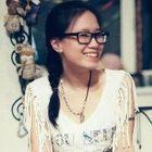 Thu Giang Nguyễn Pinterest Account