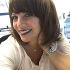 Lisa Rossi-Mooney Pinterest Account