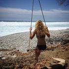 Ashley Lozinski Pinterest Account
