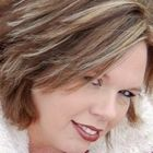 Maggie Lear's Pinterest Account Avatar