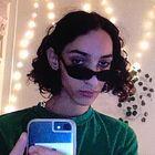 Drope Pinterest Account
