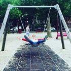 Gianluca Iannilli instagram Account