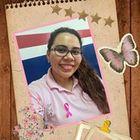Larizza Gómez's Pinterest Account Avatar