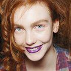Melissa Spencer's Pinterest Account Avatar