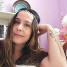 Carla's Corner instagram Account