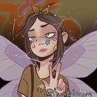 Zalmaa Lopez's Pinterest Account Avatar