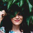 Jessica Safko Pinterest Account