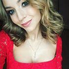 Vilma Harris Pinterest Account