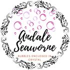 Andale Seaworne | Blogger Pinterest Account