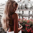 👛💄💋 Pinterest Account