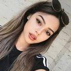 Ramona Elliston Pinterest Account