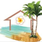 Hawaii HomeGrown Realtor Pinterest Account