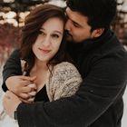 Kaitlin Morales's Pinterest Account Avatar