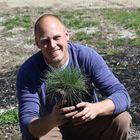 Plant for Success   Lawn Care, Plants, Landscaping Pinterest Account